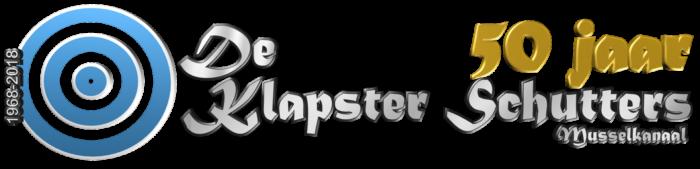 De Klapster Schutters